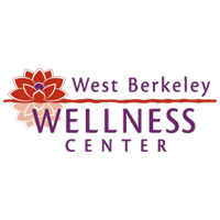 Onsight Chiropractic | Community | West Berkeley Wellness Center
