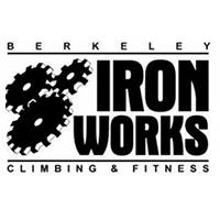 Onsight Chiropractic | Community | Iron Works
