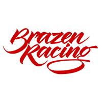 Onsight Chiropractic | Community | Brazen Racing