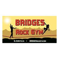 Onsight Chiropractic | Community | Bridges Rock Gym