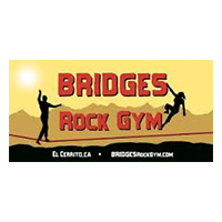 Onsight Chiropractic | Community | Bridges Rock Gym