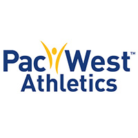 Onsight Chiropractic | Community | PacWest Athletics