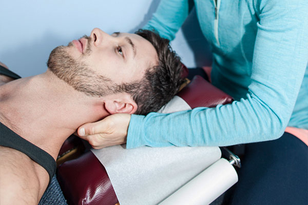 Onsight Chiropractic | Chiropractic Care | Massage Therapy | Corporate Wellness
