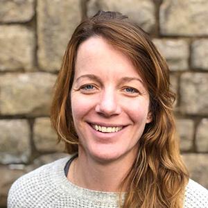 Amy Hale | Massage Therapist | Onsight Chiropractic