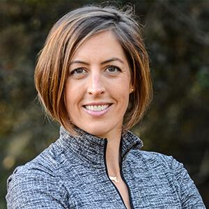 Johanna Lelke | Chiropractor | Onsight Chiropractic